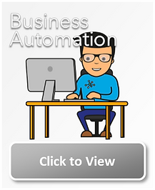 Business Automation.png