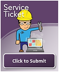 Submit Ticket.png