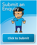 Submit Enquiry.png