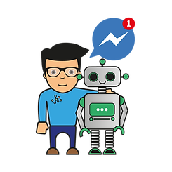 Chatbot-Merrix Icon.png