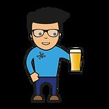 POMS-Beer-72.png