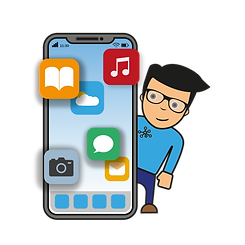 Apps-Merrix Icon.png
