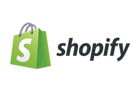 kisspng-shopify-e-commerce-logo-magento-