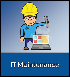 IT Maintenance.png