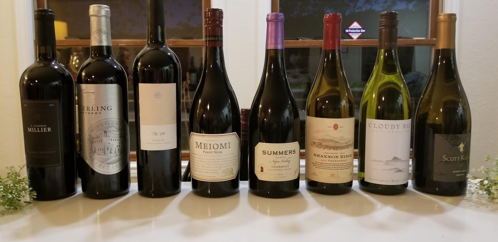 Saturday Wine2.jpg