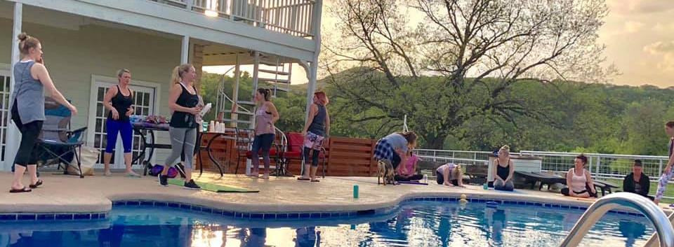 Poolside Yoga.jpg