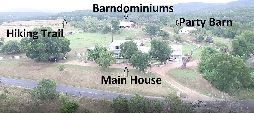 Ranch Overview.jpg
