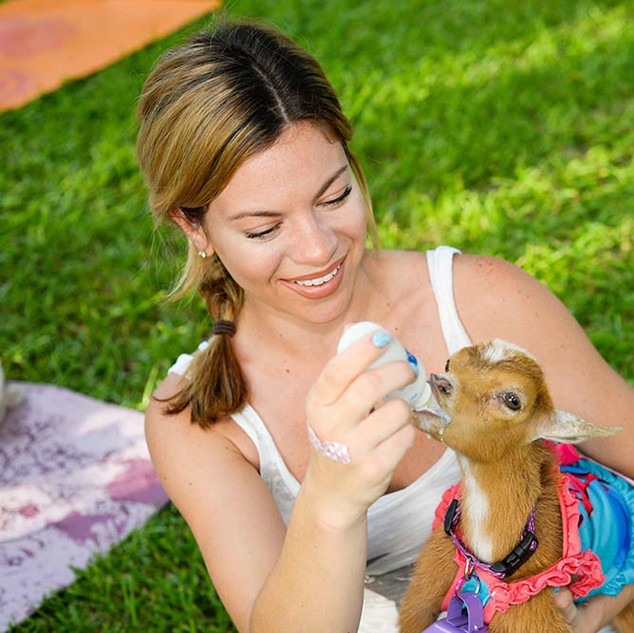 Girl Feeding Baby Goat2 - Small.jpg