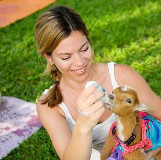 Girl Feeding Baby Goat2 - Small.jpg