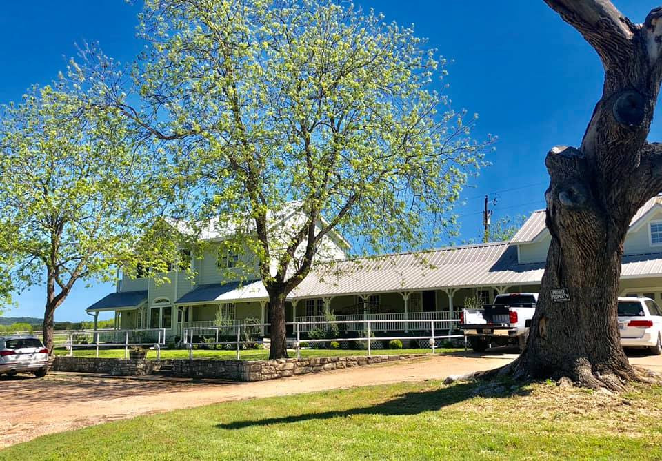 The Main House.jpg