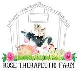 RoseTherapeuticFarm2_edited.jpg
