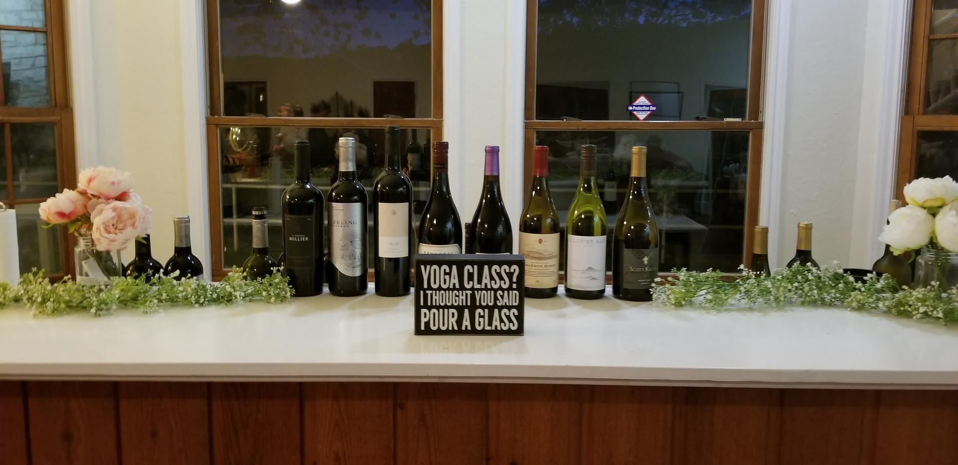 Saturday Wine1.jpg