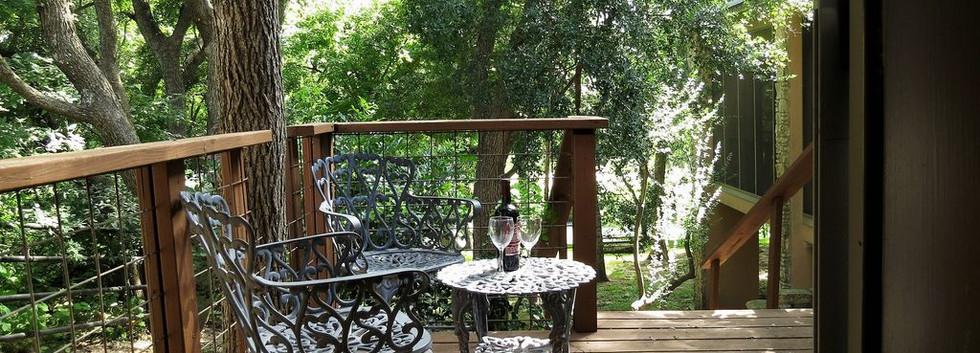 Wine Deck.jpg
