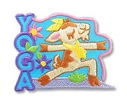 goat%20yoga%20badge_edited.jpg