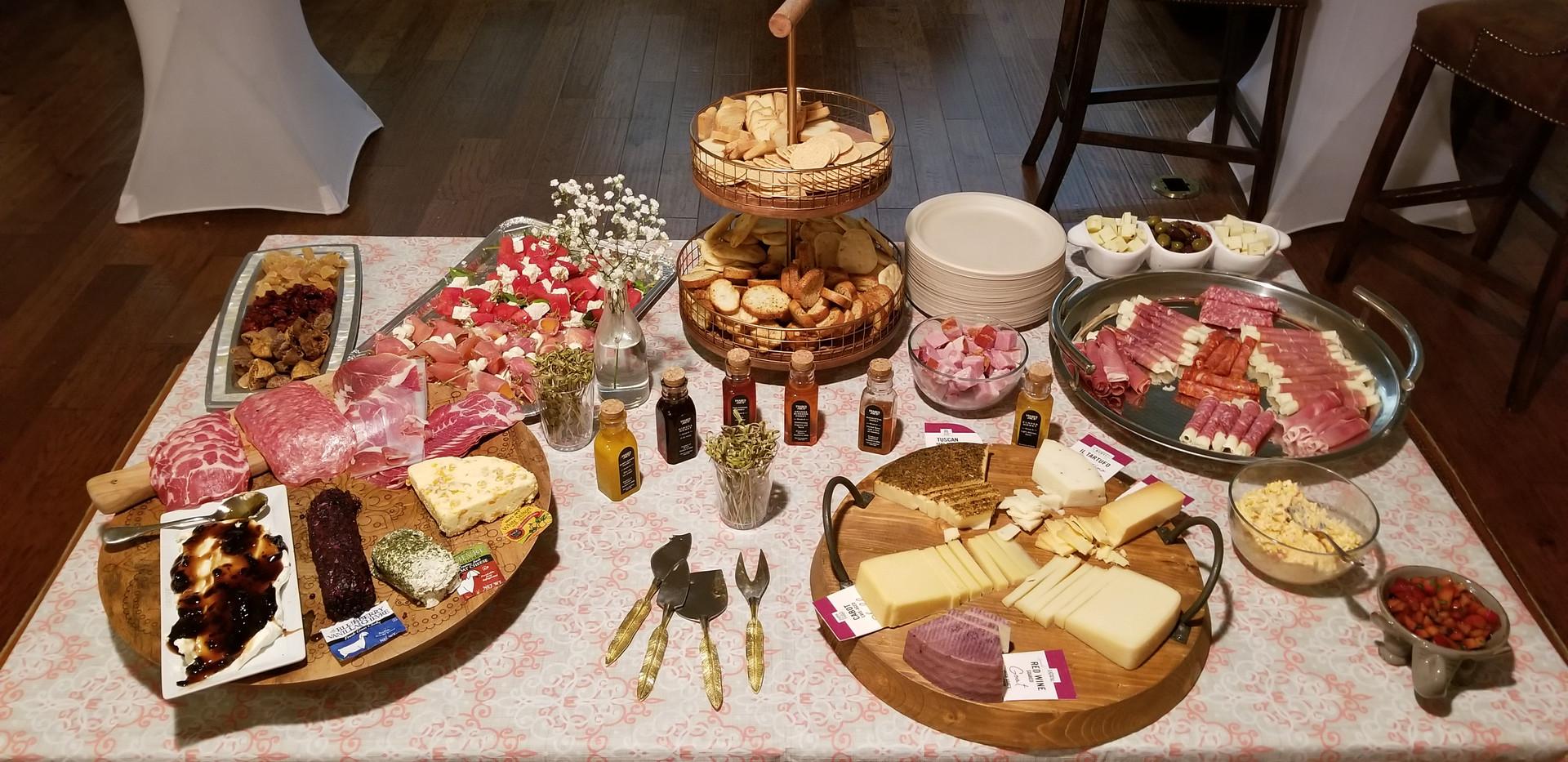 Saturday feast.jpg