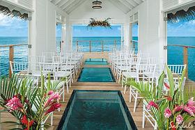 Trade_Wedding Chapel 2_Sandals.jpg