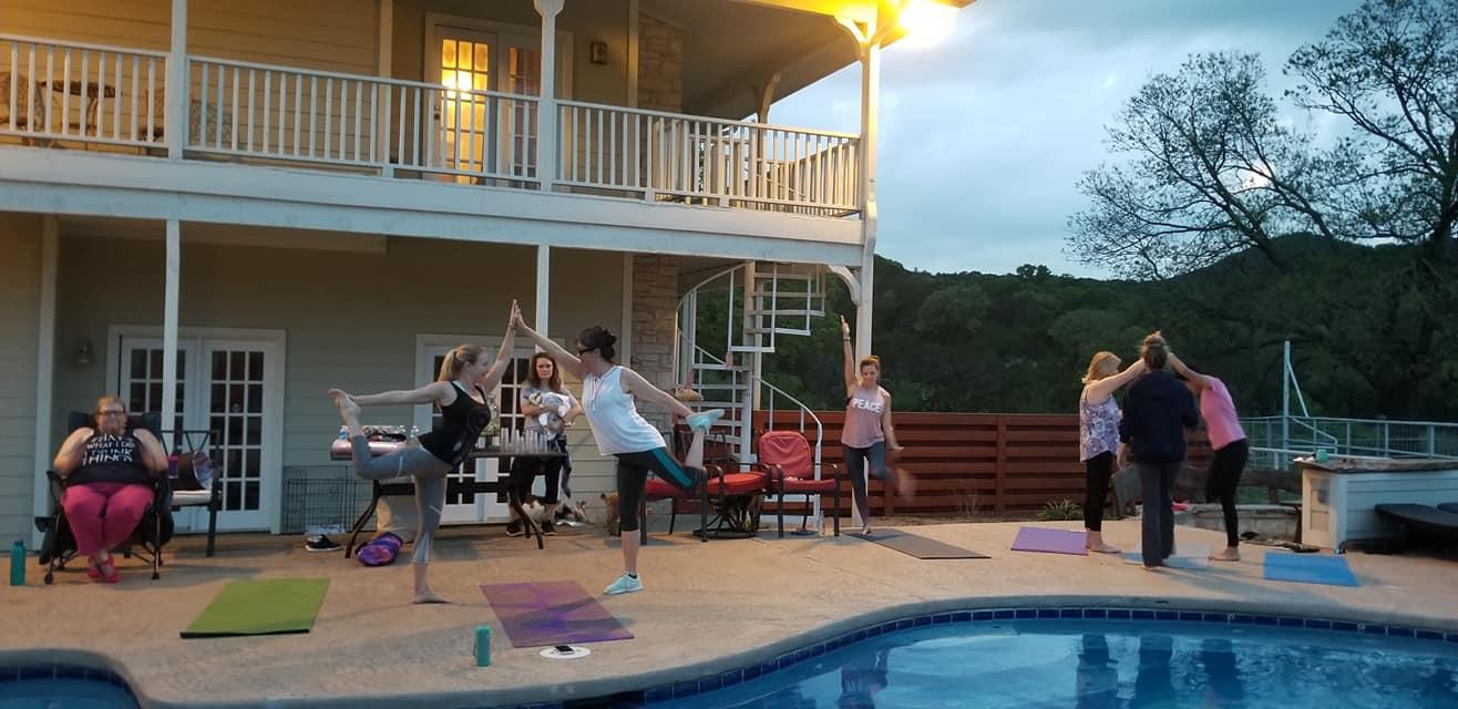 Pool Yoga.jpg