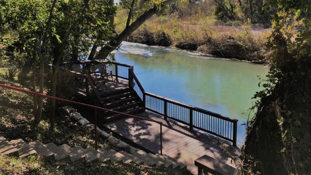 River Deck.jpg