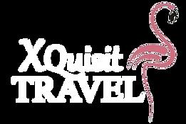 Xquisit Logo Web - White Pring.png