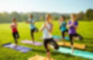 yoga-outside2.jpg