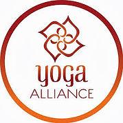 YA-Logo.jpg