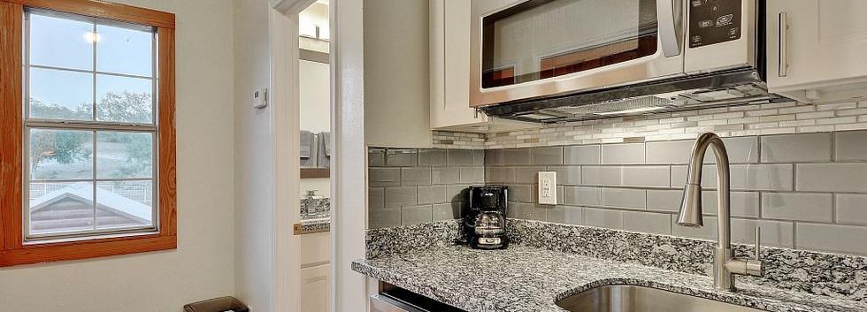 Guest Apartment Kitchen.jpg