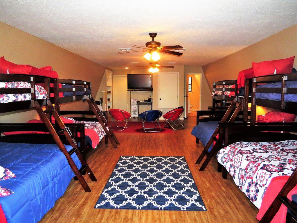 Bunk Room2.jpg
