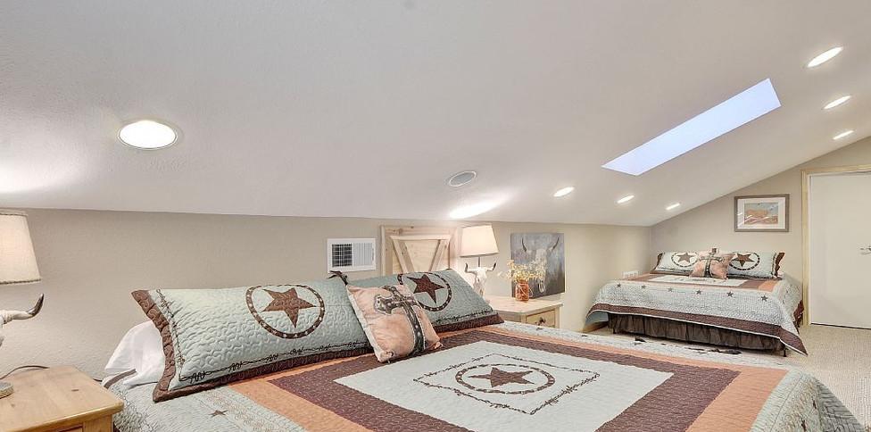Longhorn Guest Room.jpg