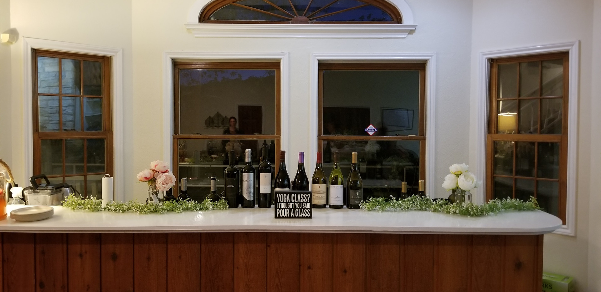 Saturday Wine.jpg