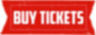 BuyTickets-3.png