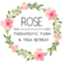 Copy of ROSE (1).png