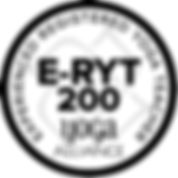 E-RYT 200-AROUND-BLACK.jpg