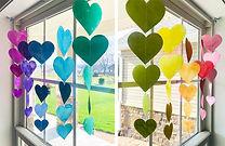 Rainbow_Heart_Window_KR_3_4_6e68d334-bed