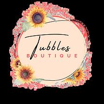 TubblesBoutique002.png