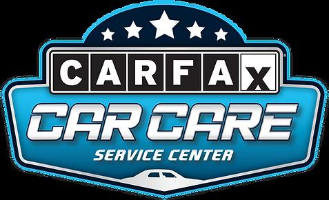 Car Care Service Center