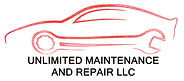 Unlimited Maintenance and Repair LLC