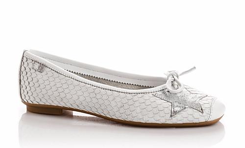 069f6f1f5fe site distributeur officiel chaussure reqins
