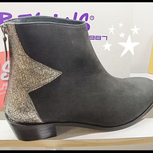 ddc6ef78abe Chaussures Chaussure Officiel Distributeur Site Reqins xa4Apgnq4w