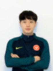 Chan Profile.jpg