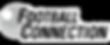 Agency Logo no URL.png