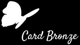 Card bronze.jpg