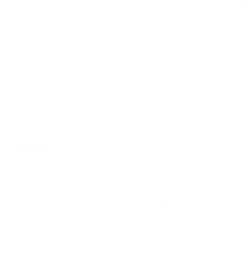 HairTherapy_logo2017_NEG_DEF01.png