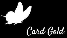 Card gold.jpg