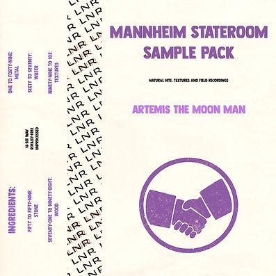 Mannheim Sample Pack art.jpg