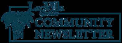 LVE_Logo-web.png
