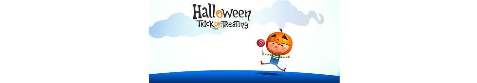 Wix-halloween-slider-mobile.jpg