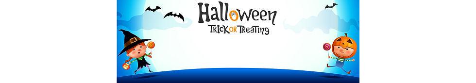 Wix-halloween-slider.jpg
