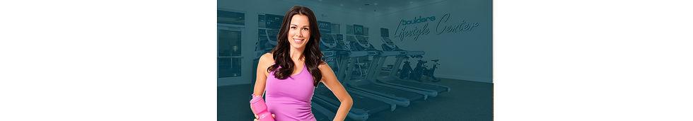 BLD-gym-slider-mobile.jpg