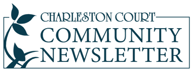 CCA_Logo-web.png