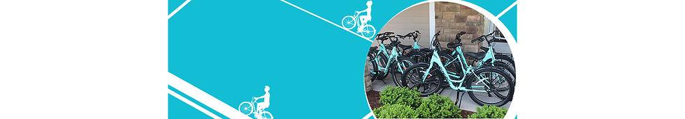 Wix-Bouldercycles-slider.jpg